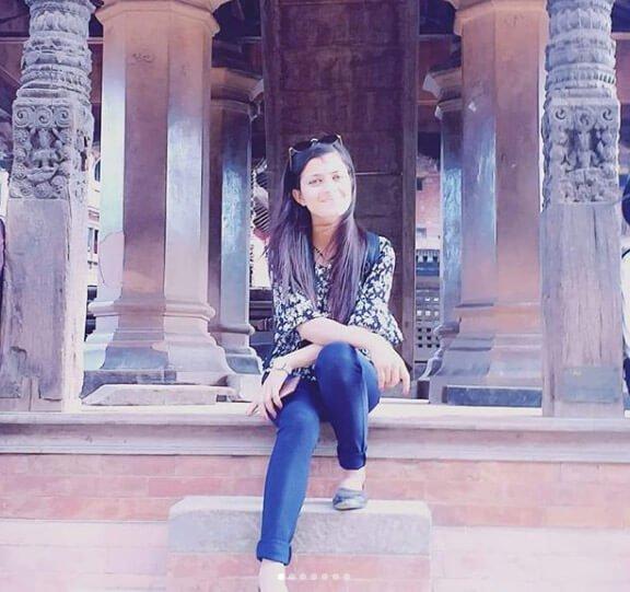 Sudeepa Nepal