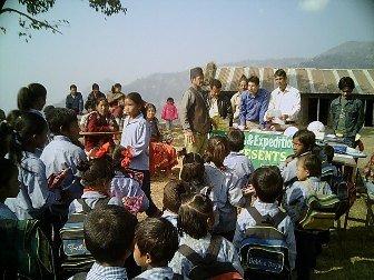 Poon hill trek guide, Easy poon hill trek - Nepal Trek Hub